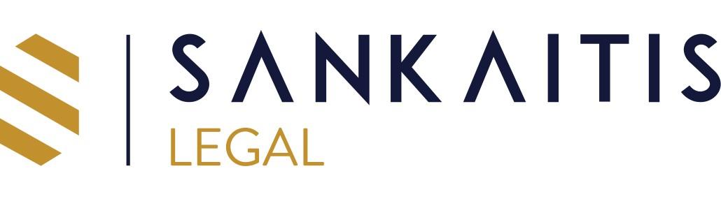 Sankaitis Legal
