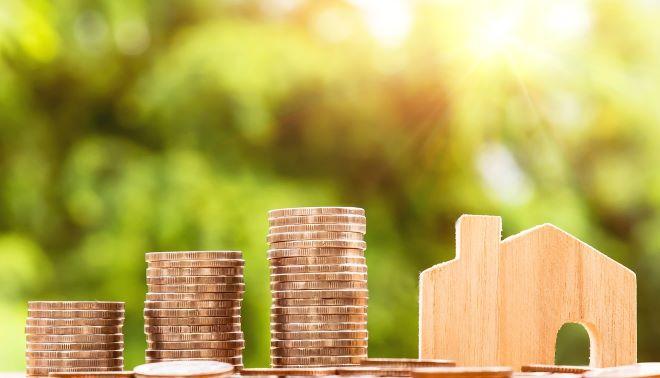 5 požymiai, rodantys, kad esate pasiruošę pirkti naują būstą