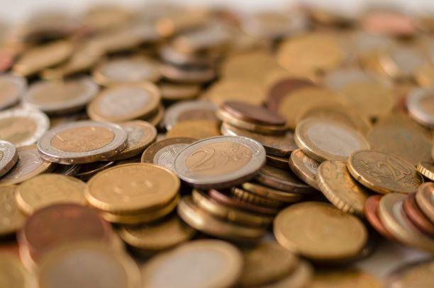 Būsto pirkimo – pardavimo sutarties tvirtinimas pas notarą. Kiek tai kainuos?