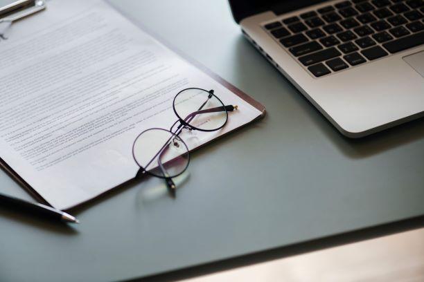 Kokių dokumentų reikia perkant nekilnojamąjį turtą?